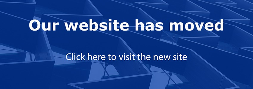 website-banner-850-300