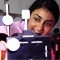 t-physics-postgrad-courses